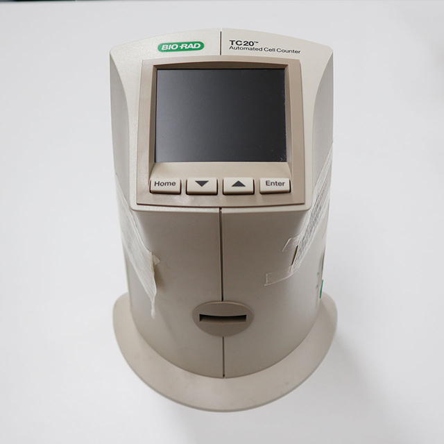 TC20 BIO RAD