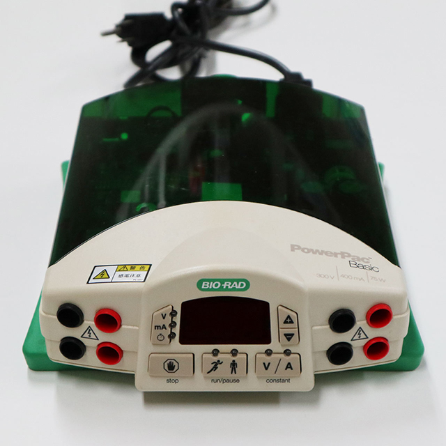 Power Pac Basic BIO RAD